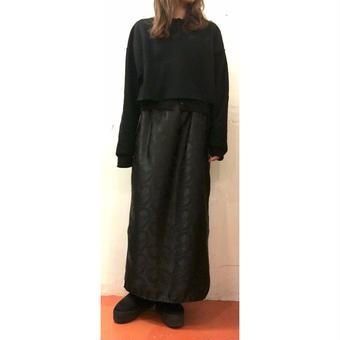 CHINA LINE long skirt