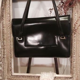 others/bag    ■ta-849