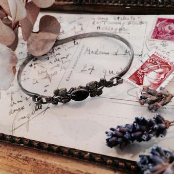 costume jewelry/bangle コスチュームジュエリー     ■ta-921