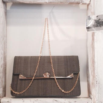 others/bag    ■td-628