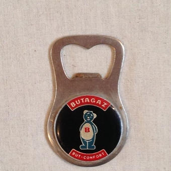 brocante / bottle opener    ■ta-357