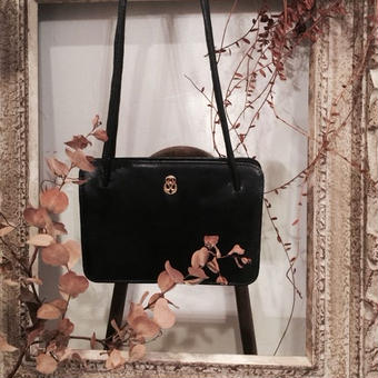 others/bag    ■ta-842