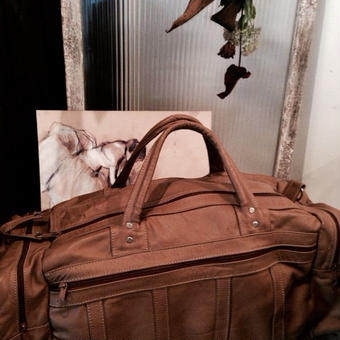 others/bag    ■tb-20