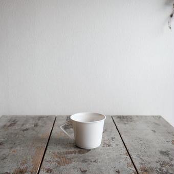 濱岡 健太郎さんの マグカップ(角手)
