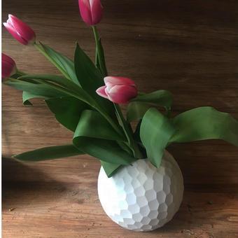 handcraft vase 1340/011
