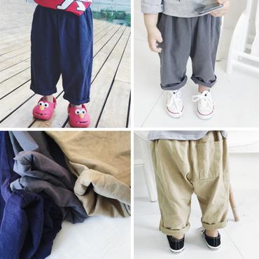 kids★Chino pants