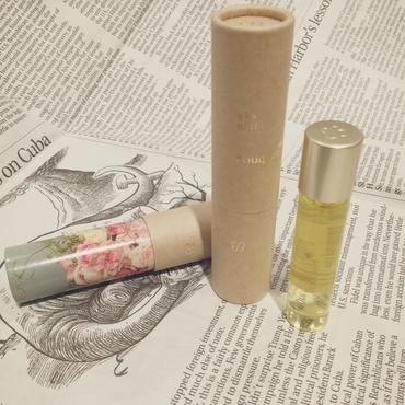 uka nail oil Bouquet(ウカ ネイルオイル ブーケ)