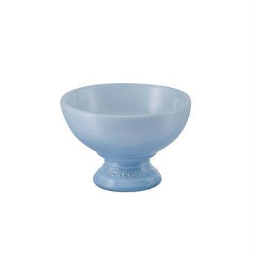 アイスクリーム・カップ (コースタルブルー)