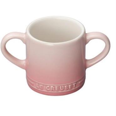 ベビー・マグカップ