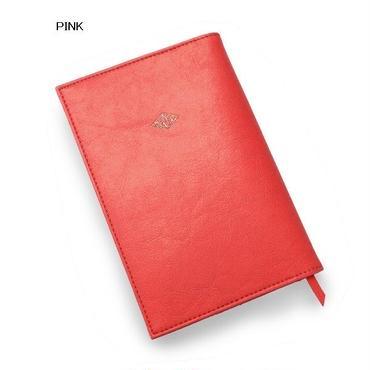 NERTH BOOK COVER