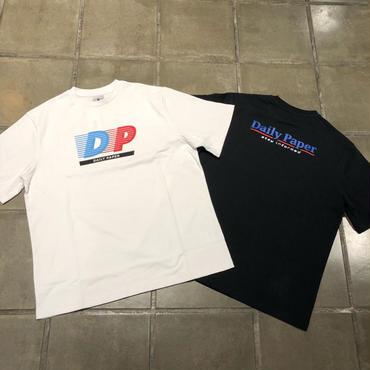 DAILY PAPER tshirt