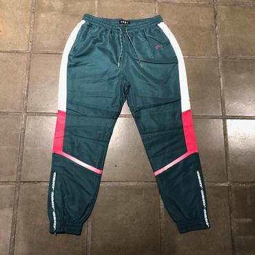 GRMY Track pants