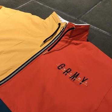 GRMY Track jacket
