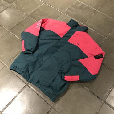 GRMY anolac jacket