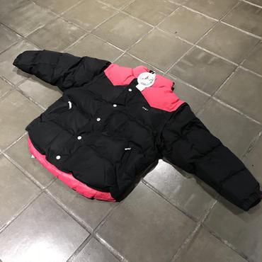 GRMY Puff jacket