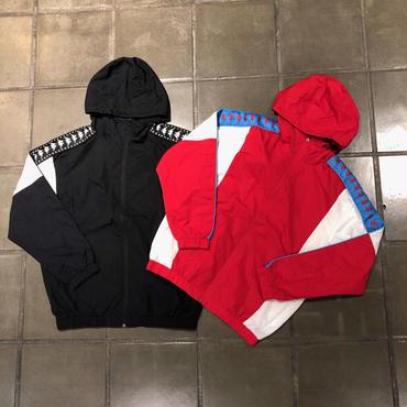Kappa nylon jacket