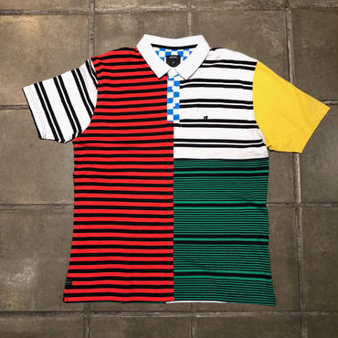 10deep polo shirt