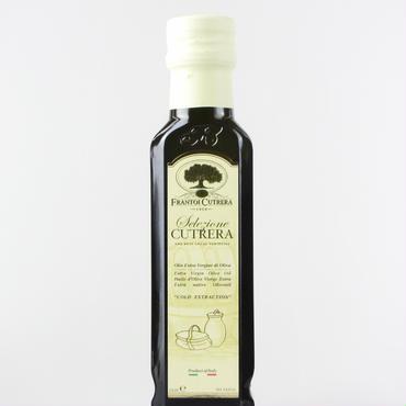 トマトや青りんごのような香りのイタリアエクストラバージンオリーブオイル