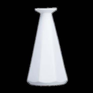83DP-HT01