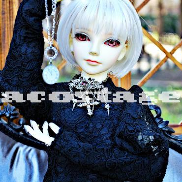 aco-064f