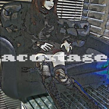 aco-07apl