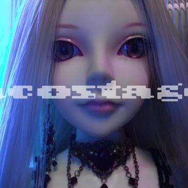 aco-029b
