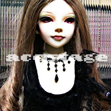 aco-014dp