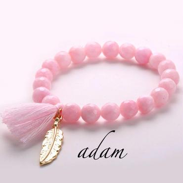 Piuma C bracelet