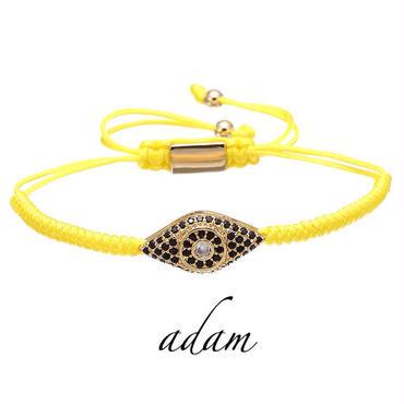 Occhi color bracelet
