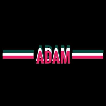 adam special pack