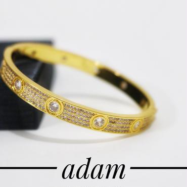 destino K bracelet