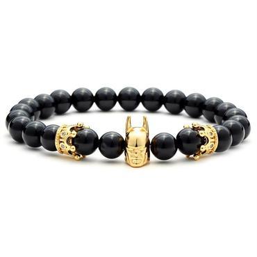 Soldato B bracelet