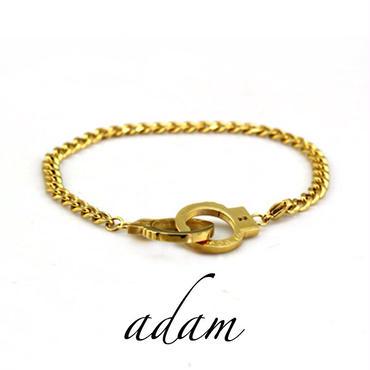 Legare bracelet