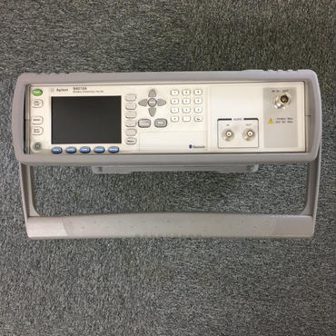 【中古・価格変更】N4010A Wireless Connectivity Test Set