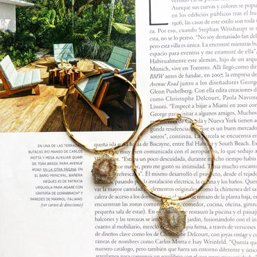 Greek Gemstones Jewelry