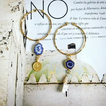 Greek Handmade Jewelry