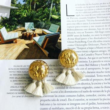 Adriana's Vintage Jewelry