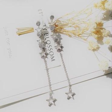 star long pierce