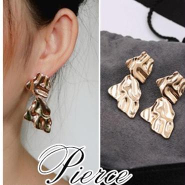 metal pierce