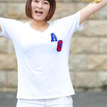 【生写真】安納サオリ