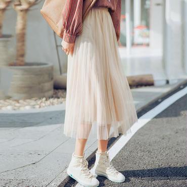 lace ballerina skirt