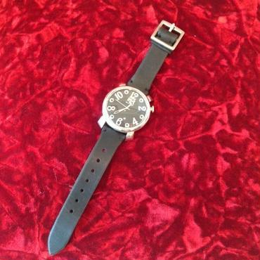 UNO de 50/ウノデシンクエンタ 腕時計 【丸ビックフェイス】 (U-REL-070,075,076,130,131,132)