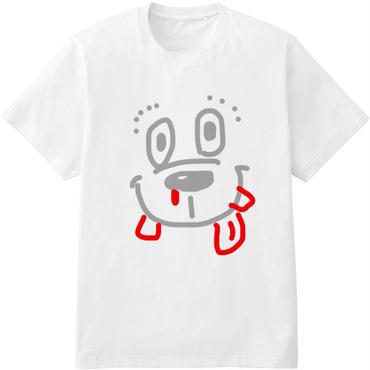aka'aka kidsTシャツ