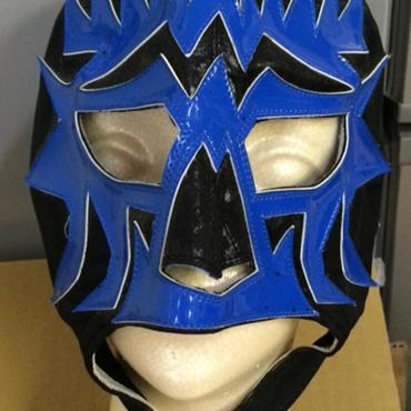 マノネグラ マスク