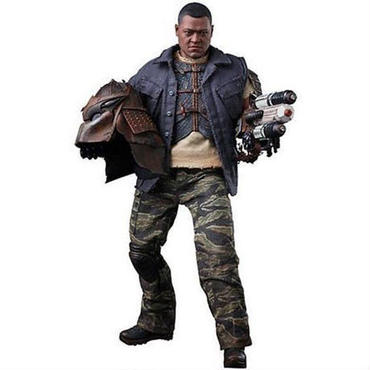 プレデター Predators ホットトイズ Hot Toys フィギュア おもちゃ Movie Masterpiece Noland 1/6 Collectible Figure