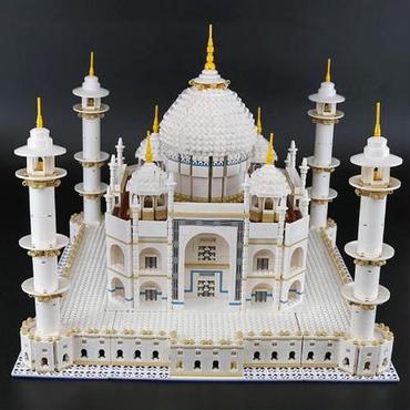 レゴ (LEGO) クリエイター・タージ・マハル 10189 互換品 ( 海外製品 )Lepin