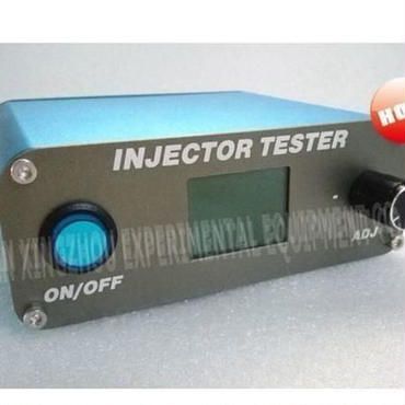【送料無料!】高品質CRI100ディーゼル燃料コモンレールインジェクターテスター 7 C9 HEUI 【新品】