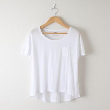 AKIKO KAWADA(アキコ カワダ):Tシャツ