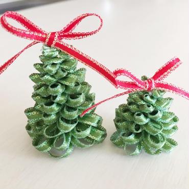 Mini Mini Christmas Tree