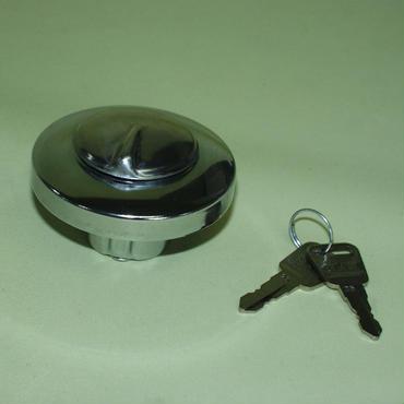 タンクキャップ 品番B003800
